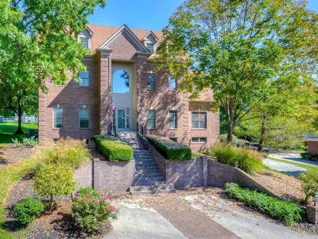 3517 Castlegate Wynd, Lexington, KY 40502 (MLS #1900159) :: Nick Ratliff Realty Team