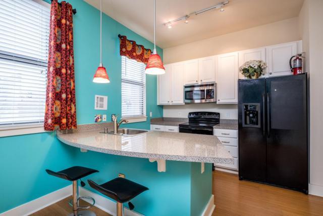 650 S Mill Street, Lexington, KY 40508 (MLS #1900230) :: Nick Ratliff Realty Team