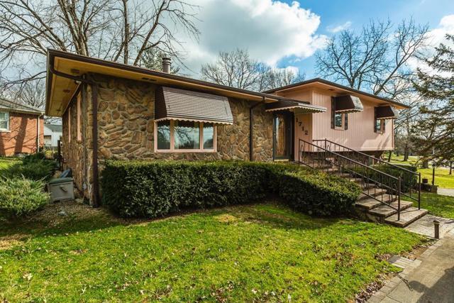 1712 Blue Ridge Drive, Lexington, KY 40505 (MLS #1900347) :: Nick Ratliff Realty Team
