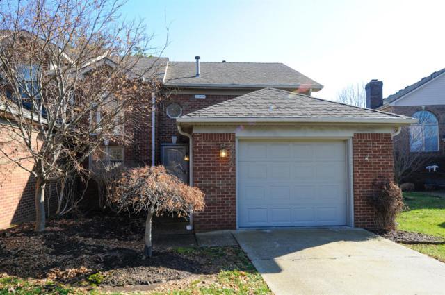 3996 Terrace Woods Lane, Lexington, KY 40513 (MLS #1900452) :: Sarahsold Inc.