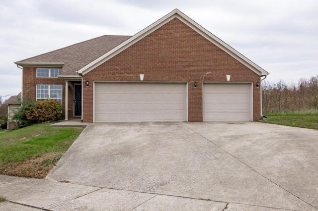 948 Lauderdale Drive, Lexington, KY 40515 (MLS #1900481) :: The Lane Team