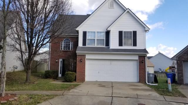 2217 Rawlings Court, Lexington, KY 40509 (MLS #1900551) :: Sarahsold Inc.