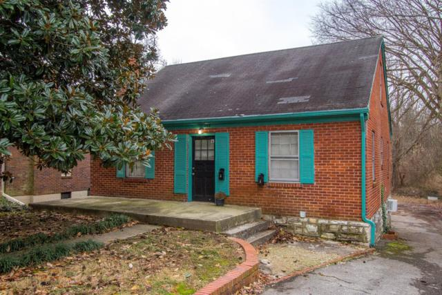 488 Bob O Link Drive, Lexington, KY 40503 (MLS #1900579) :: Nick Ratliff Realty Team