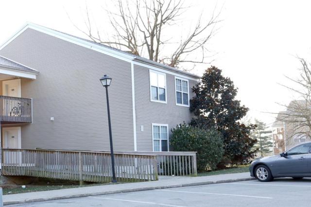 857 Malibu Drive, Lexington, KY 40502 (MLS #1900608) :: Sarahsold Inc.