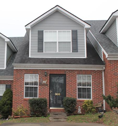 306 John Sutherland Drive, Nicholasville, KY 40356 (MLS #1900630) :: Sarahsold Inc.
