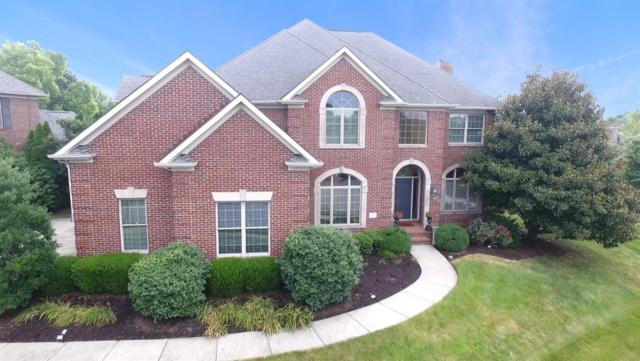 3141 Brighton Place, Lexington, KY 40509 (MLS #1900715) :: Nick Ratliff Realty Team