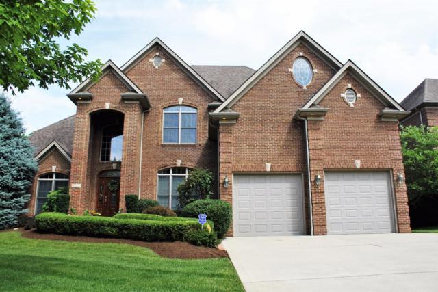 2112 Carolina Lane, Lexington, KY 40513 (MLS #1900721) :: Sarahsold Inc.