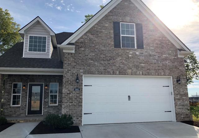2201 Rutledge Avenue, Lexington, KY 40509 (MLS #1900749) :: Nick Ratliff Realty Team