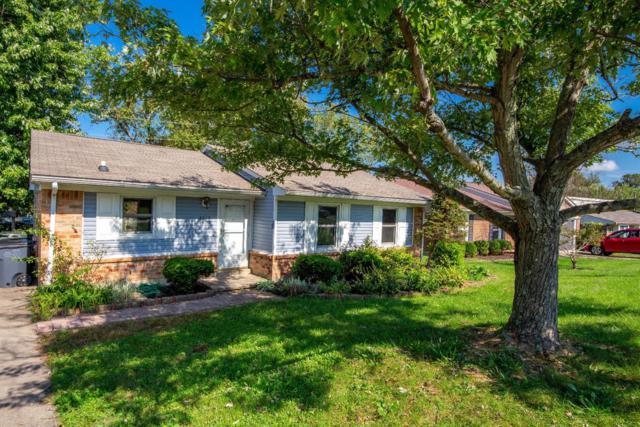 3317 Featherston Drive, Lexington, KY 40515 (MLS #1900761) :: Sarahsold Inc.