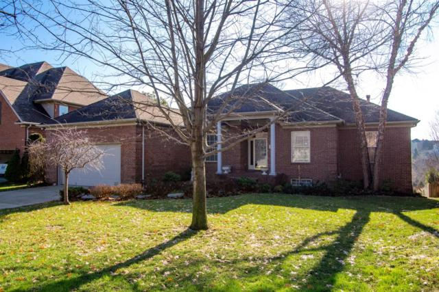 3244 Sebastian Lane, Lexington, KY 40513 (MLS #1900824) :: Nick Ratliff Realty Team