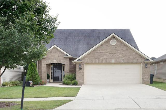 3008 Old House Rd, Lexington, KY 40509 (MLS #1900863) :: Nick Ratliff Realty Team