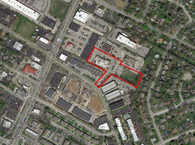 2387 Professional Heights, Lexington, KY 40503 (MLS #1900965) :: The Lane Team