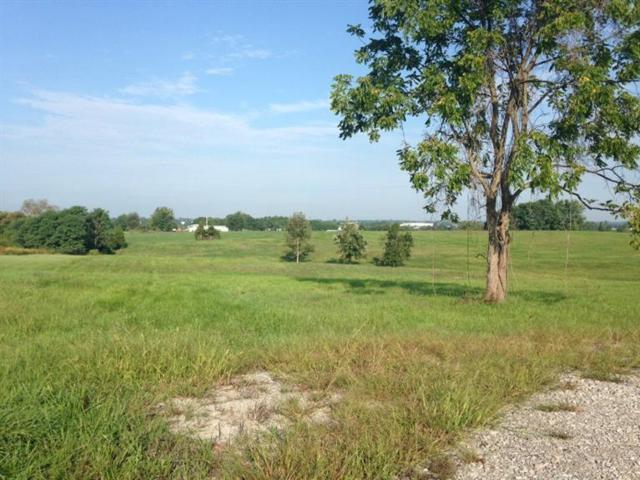185 Industry Road #45, Georgetown, KY 40324 (MLS #1901018) :: Nick Ratliff Realty Team