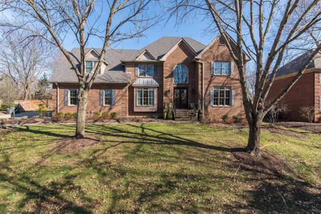 2324 Abbeywood Road, Lexington, KY 40515 (MLS #1901073) :: Nick Ratliff Realty Team