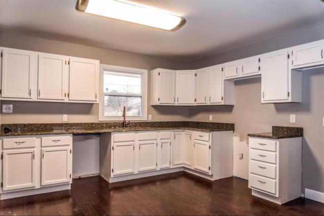 277 Bryanwood, Versailles, KY 40383 (MLS #1901311) :: Sarahsold Inc.
