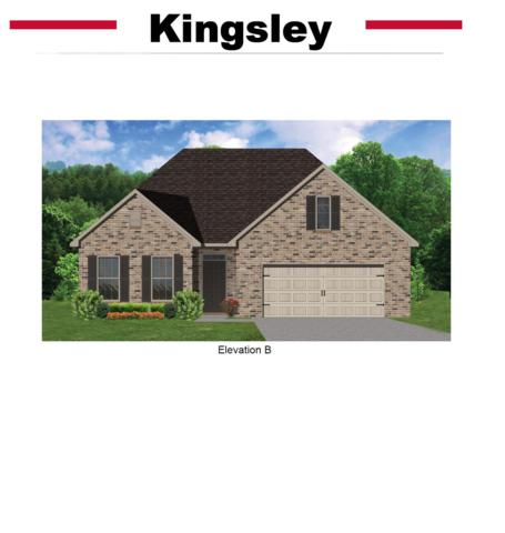 459 Estrella Drive, Lexington, KY 40511 (MLS #1901324) :: The Lane Team