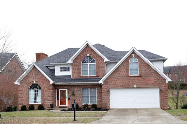 3213 Mantilla Drive, Lexington, KY 40513 (MLS #1901325) :: Sarahsold Inc.