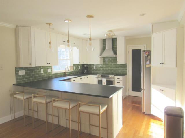 670 Springridge, Lexington, KY 40503 (MLS #1901342) :: Sarahsold Inc.