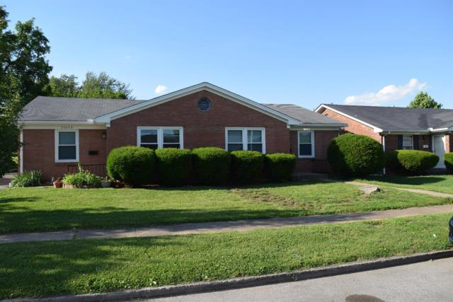 2305 Rocky Point Court, Lexington, KY 40504 (MLS #1901443) :: Sarahsold Inc.