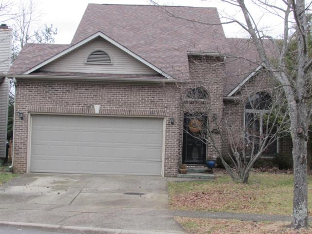 2209 Robinspring Court, Lexington, KY 40513 (MLS #1901468) :: Sarahsold Inc.