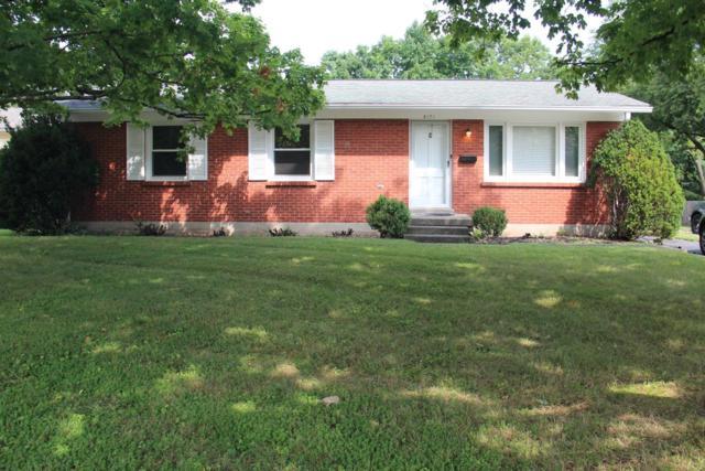 2171 Stephens Lane, Lexington, KY 40504 (MLS #1901516) :: Sarahsold Inc.