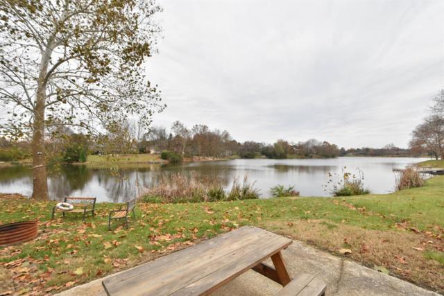 2414 Lake Park Road, Lexington, KY 40502 (MLS #1901557) :: Sarahsold Inc.