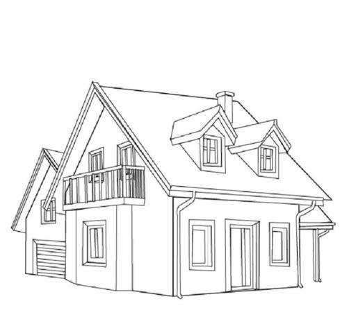 1525 Phyllis Drive, Berea, KY 40403 (MLS #1901586) :: Sarahsold Inc.