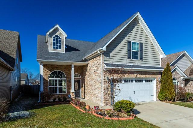 2225 Ice House Way, Lexington, KY 40509 (MLS #1901618) :: Sarahsold Inc.