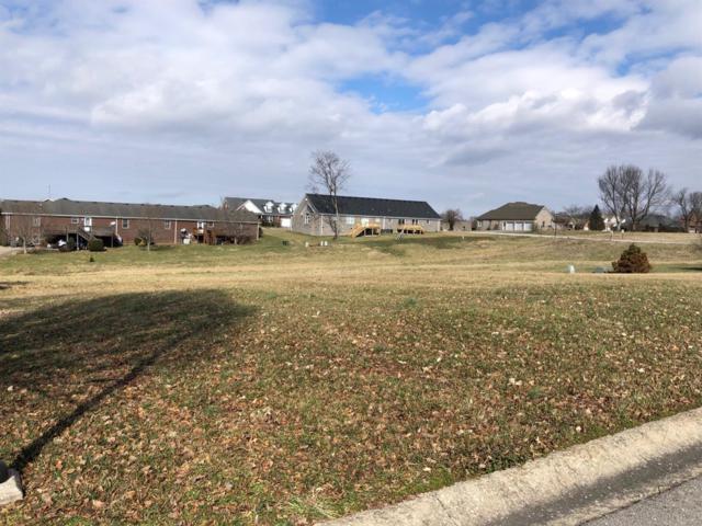 102 Battlefield Circle A & B, Richmond, KY 40475 (MLS #1901735) :: Nick Ratliff Realty Team