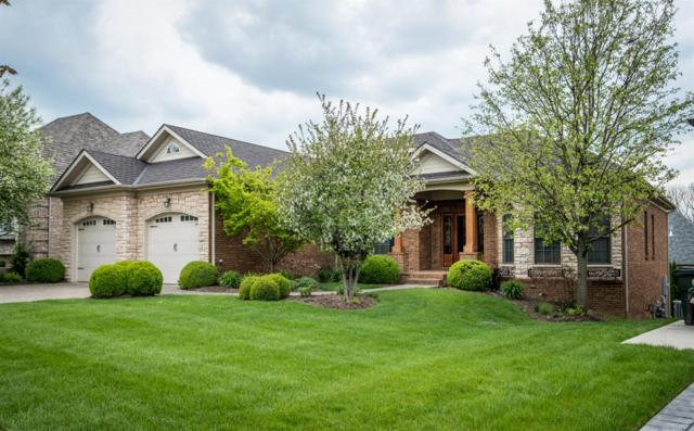 2529 Carducci Street, Lexington, KY 40509 (MLS #1901784) :: Sarahsold Inc.