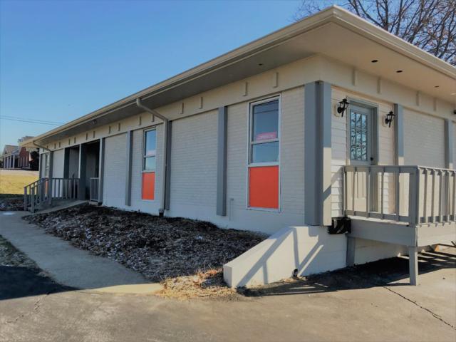 1801 Louisville Road, Frankfort, KY 40601 (MLS #1901833) :: Sarahsold Inc.