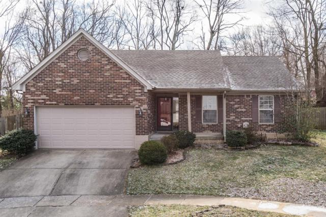 2252 Kenwood Drive, Lexington, KY 40509 (MLS #1901913) :: Sarahsold Inc.