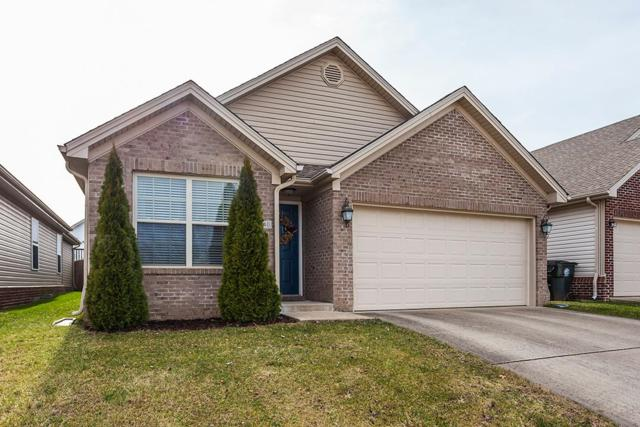 3340 Orchard Grass Road, Lexington, KY 40509 (MLS #1902149) :: Sarahsold Inc.