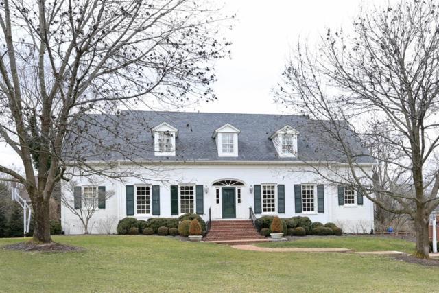 1904 Lakes Edge Drive, Lexington, KY 40502 (MLS #1902184) :: Sarahsold Inc.