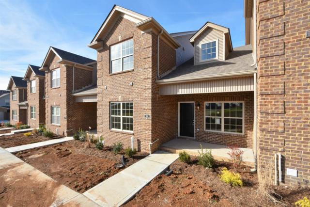 1306 Russell Springs, Lexington, KY 40511 (MLS #1902229) :: Sarahsold Inc.