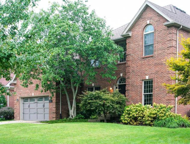 3216 Brighton Place Drive, Lexington, KY 40509 (MLS #1902310) :: Nick Ratliff Realty Team