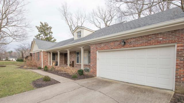 2009 Blairmore Road, Lexington, KY 40502 (MLS #1902448) :: Sarahsold Inc.