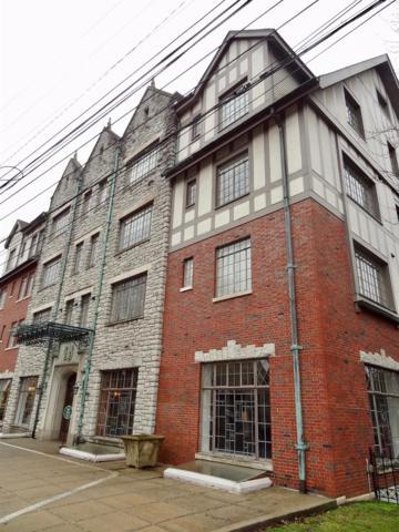 508 E Main Street, Lexington, KY 40508 (MLS #1902556) :: Nick Ratliff Realty Team