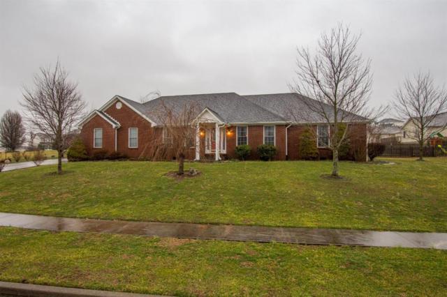 104 Creekside Drive, Danville, KY 40422 (MLS #1902629) :: Sarahsold Inc.