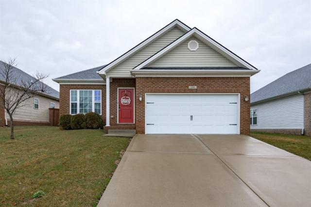 104 This Way Home, Georgetown, KY 40324 (MLS #1902685) :: Sarahsold Inc.
