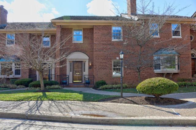 400 Redding Road, Lexington, KY 40517 (MLS #1902700) :: Joseph Delos Reyes | Ciara Hagedorn