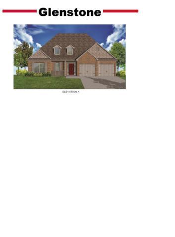 1743 Hemp Hill Drive, Lexington, KY 40509 (MLS #1902774) :: Nick Ratliff Realty Team