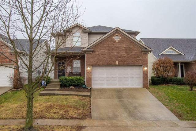 188 Blue Heron Place, Lexington, KY 40511 (MLS #1902824) :: Sarahsold Inc.