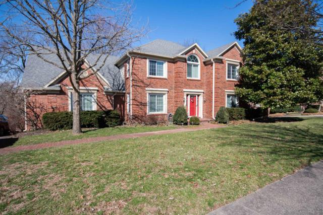 4013 Palomar Boulevard, Lexington, KY 40513 (MLS #1902843) :: Nick Ratliff Realty Team