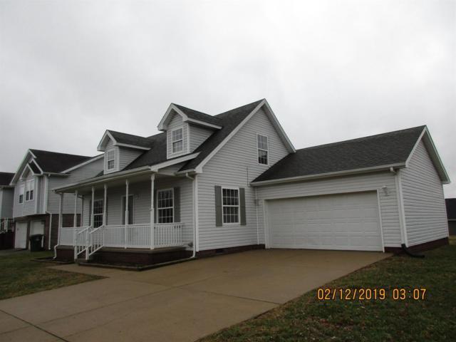 203 Sturbridge Drive, Georgetown, KY 40324 (MLS #1902852) :: Sarahsold Inc.