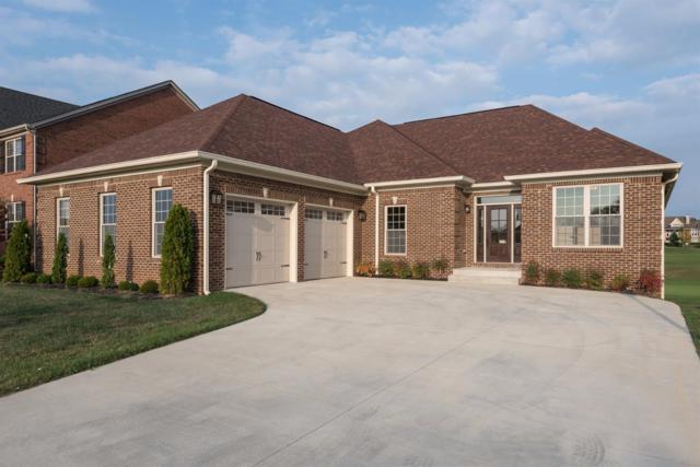130 Sunningdale Drive, Georgetown, KY 40324 (MLS #1902890) :: Sarahsold Inc.