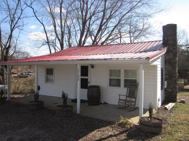 2783 Trapp Goffs Corner Road, Winchester, KY 40391 (MLS #1902919) :: Sarahsold Inc.