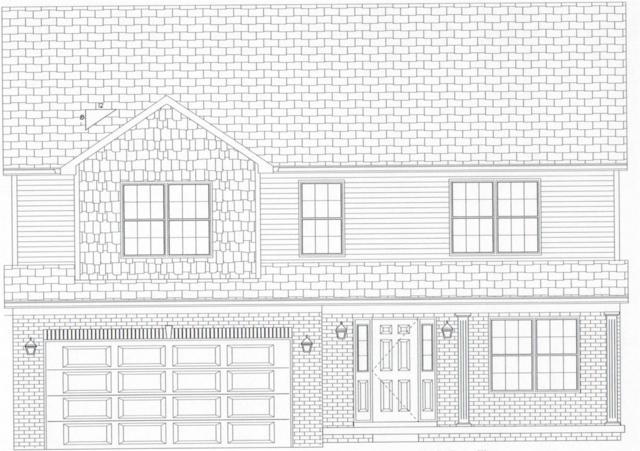 109 Sienna Walk, Georgetown, KY 40324 (MLS #1902955) :: Sarahsold Inc.