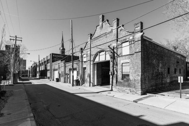 171 Saunier Street, Lexington, KY 40507 (MLS #1903021) :: Nick Ratliff Realty Team