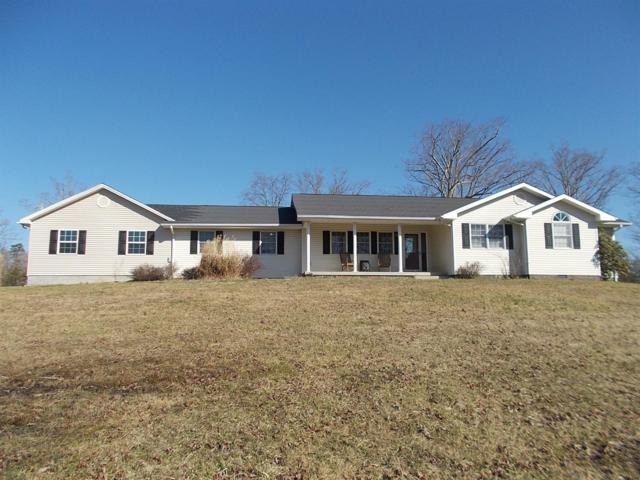 112 Spruce Valley Lane, Jeffersonville, KY 40337 (MLS #1903060) :: Sarahsold Inc.